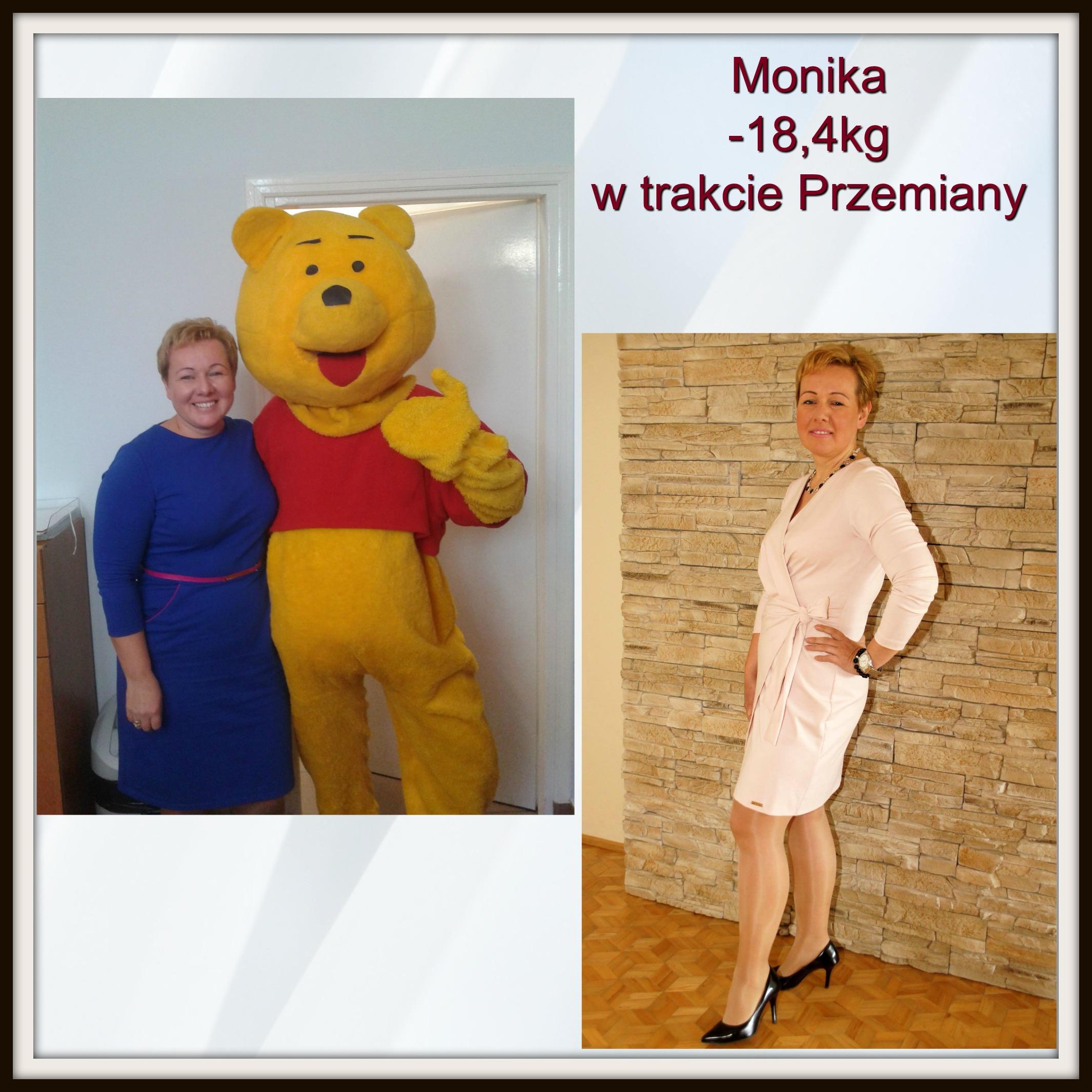 Program Przemian Opinie Monikahonory Pl