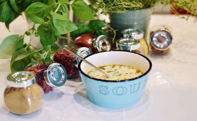 zupa-na-str