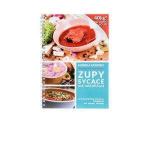 zupy syc www