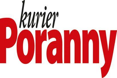 """Wywiad dla magazynu """"Kurier Poranny"""""""