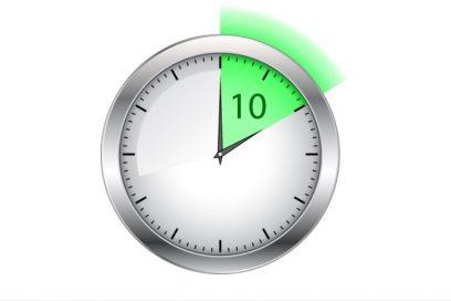 Nasz dobowy zegar biologiczny, czyli jak zdrowo żyć we współczesnym świecie?