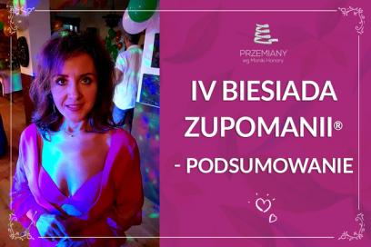 IV Biesiada Zupomanii®